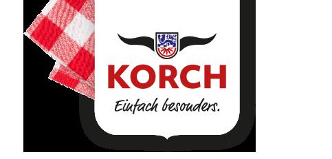 Korch - Die freundliche Fachfleischerei