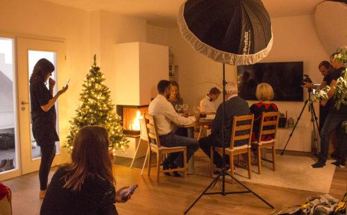 Beitragsbild - Weihnachts-Shooting 2017