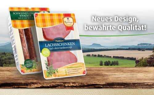 Beitragsbild - Verpackungsrelaunch – Original Radeberger